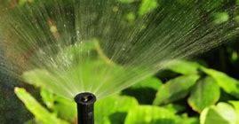 خرید آبپاش بارانی