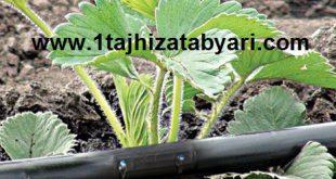 1tajhizatabyari