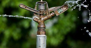 قیمت آبپاش زراعی در همدان